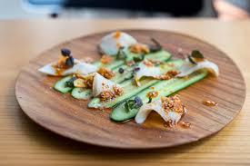The Best Seafood Restaurants In Copenhagen Visitcopenhagen Admiralgade 26 Andershusa