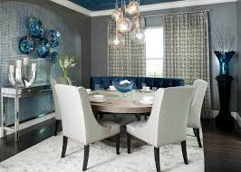 traditional dining room colors 7 the minimalist nyc provisions