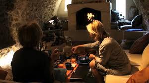 chambre d hotes libertin la parare chambre d hôtes design sur la côte d azur