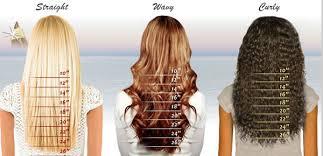 hairstyles for medium length hair with braids cool braids for medium length hair what get medium hair styles