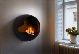 Electric Fireplace Heaters Wall Mount Fireplace Heater With Electric Fireplaces Laluz Nyc