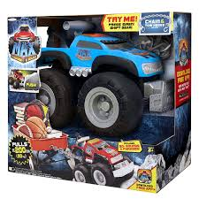 tow truck videos monster truck max tow truck blue amazon co uk toys u0026 games