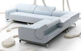 Reclining Modern Sofa Sofa Recliners Furniture From Turkey