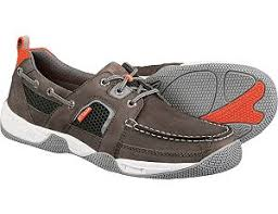 black friday sperry shoes men u0027s boat shoes u0026 sperry boat shoes