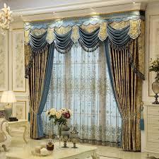 Buy Valance Curtains 286 Best окна 2 Images On Pinterest Curtains Window Treatments