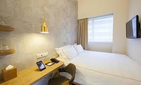 Comfort Hotel Singapore Big Hotel Singapore Hotel Sg Magazine Online