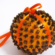 30 beautiful diy ornaments to make