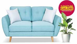 Cheap Armchairs Melbourne Furniture Stores Melbourne Cheap Corner Lounges U0026 Couches