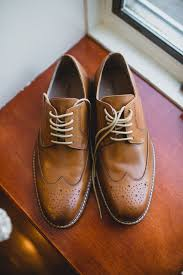 wedding shoes for of the groom 11 best wedding shoes images on marriage menswear and