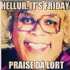 Madea Memes - 8 best madea images on pinterest madea quotes madea meme and
