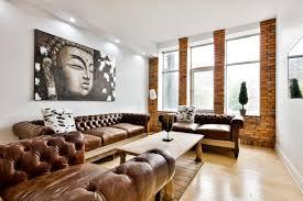 apartment les lofts saint laurent montreal canada booking com