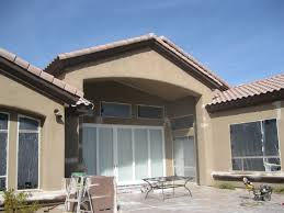 exterior painting process arizona painting company