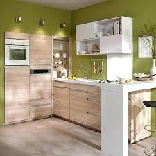 armoire de cuisine thermoplastique ou polyester cuisine armoire armoire de cuisine thermoplastique ou polyester