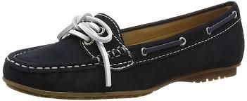 sebago women u0027s shoes ballet flats new york shop and compare the