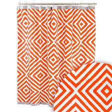 Jonathan Adler Curtains Designs Jonathan Adler Arcade Shower Curtain Contemporary Tinterweb Design