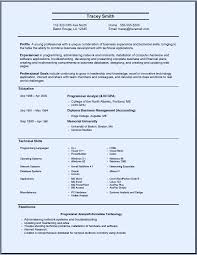 Compliance Analyst Resume Sample by Systems Analyst Resume Samples Free Junior Business Analyst