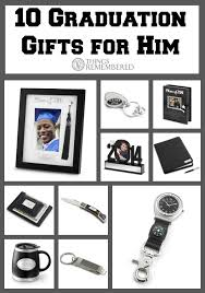 graduation gift ideas for him 10 graduation gifts for him wait for
