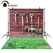 popular country style photography buy cheap country style
