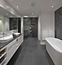 pin by janez krašnja on bathroom ideas pinterest neutral tones