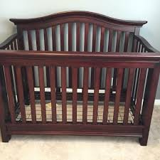 Babi Italia Hamilton Convertible Crib Babi Italia Crib Manual Baby And Nursery Furnitures