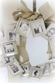 best 25 picture wreath ideas on pinterest photo wreath diy