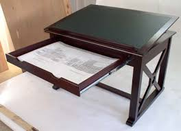 Architects Drafting Table Drafting Table Standupdesks Mobile Architect Desk Ideas For