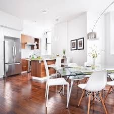 cuisine aire ouverte cuisine aire ouverte inspirations et aire ouverte cohabitation