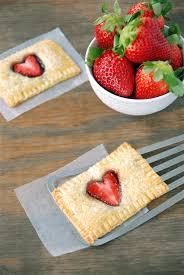 Decorative Ways To Cut Strawberries 9 Ways To Decorate With The Season U0027s Finest Garnish Strawberries