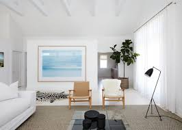 pro tips for freshening up your hamptons home