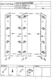 width of a door in meters bedroom standard frame size exterior