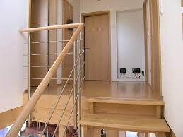 treppe dekorieren wohndesign 2017 cool attraktive dekoration treppenhaus