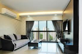 U Home Interior Design Pte Ltd Home Concepts