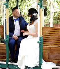 Wedding Consultants San Jose Wedding Planners Reviews For Planners