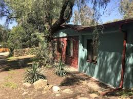 ojai vacation rentals vacation rentals by owner ojai california byowner com