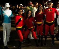 Halloween Costumes Incredibles U0027s Photos Halloween Theincredibles Flickr
