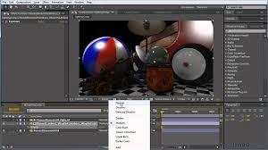 vray sketchup tutorial lynda v ray for maya tutorial ambient occlusion lynda com render