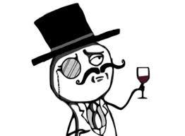 Mr Meme - mr meme sir mrsir012 twitter