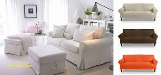 house de canapé résultat supérieur 50 élégant fabrication canapé sur mesure galerie
