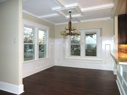 Dining Room Ceiling Image Result For Dining Room Coffered Ceiling All About Ceilings