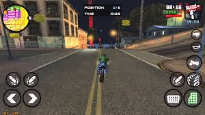 grand theft auto 3 apk gta 3 apk data 40mb highly compressed in android phone