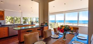 cottesloe beach house stays short term accommodation perth