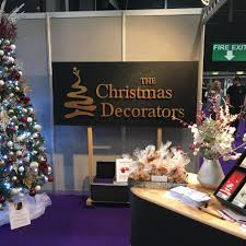 Professional Christmas Tree Decorators Karren Cryle Professional Profile