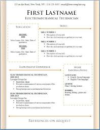 resume template downloads for free this is resume templates download goodfellowafb us