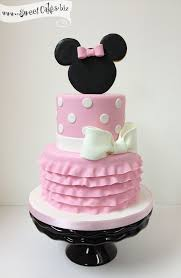 minnie mouse birthday cake minnie mouse birthday cake cake minnie mouse within the