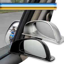 Motorhome Blind Spot Mirror Truck Side Mirrors Online Truck Side View Mirrors For Sale