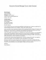 Sample Admin Cover Letter Cover Letter Or Not Resume Cv Cover Letter