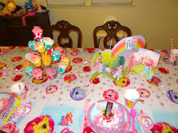 my pony birthday party ideas welcome to the krazy kingdom taya s 5th birthday party my