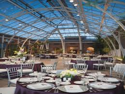 inexpensive wedding venues in ma wonderful botanical gardens for weddings tower hill garden