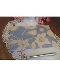 Bridal Shower Photo Album Pre Black Friday Savings On Guest Book Album Cornflower Blue