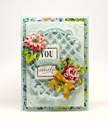 Anna Griffin Card Making - 338 best anna griffin cards images on pinterest anna griffin